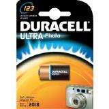 /d/u/duracell-ultra-photo-batterij-staaf-4139128.jpg