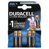 /d/u/duracell-ultra-power-aaa-batterij-4169767.jpg