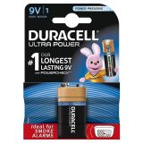/d/u/duracell-ultra-power-blok-batterij-9v-4122672.jpg