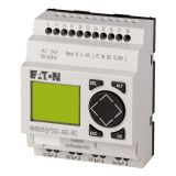 /e/a/eaton-industries-easy800-plc-aansturingsmodule-4171845.jpg