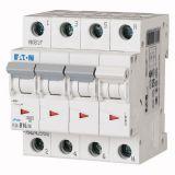 /e/a/eaton-moeller-pls-installatieautomaat-4124340.jpg