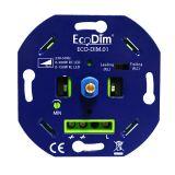 /e/c/ecodim-basiselement-dimmer-4122974.jpg