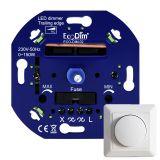 /e/c/ecodim-basiselement-dimmer-4122975.jpg