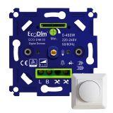 /e/c/ecodim-basiselement-dimmer-4122976_1.jpg