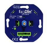 /e/c/ecodim-basiselement-dimmer-4122977.jpg