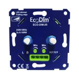 /e/c/ecodim-basiselement-duo-dimmer-4122978.jpg