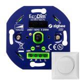 /e/c/ecodim-smart-dimmer-4122980.jpg