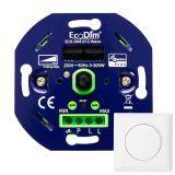 /e/c/ecodim-smart-dimmer-4122981.jpg