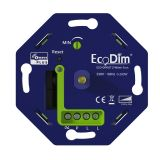 EcoDim Smart - Dimmer ECO-DIM.07 BASIC Z-Wave Druk/draai