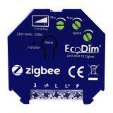 EcoDim Smart - Dimmodule ECO-DIM.10 Zigbee Inbouw