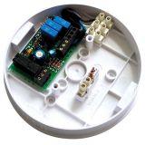 /e/i/ei-128-opbouwsokkel-4136587.jpg
