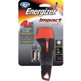 /e/n/energizer-impact-zaklamp-4147277.jpg