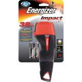 /e/n/energizer-impact-zaklamp-4147280.jpg