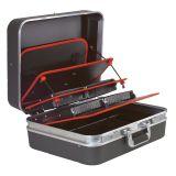 /f/a/facom-technicus-gereedschapskoffer-4165638.jpg