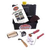 /f/i/firestone-rubbercover-gereedschapsset-4162408_1.jpg