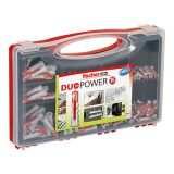 /f/i/fischer-red-box-duopower-assortimentsdoos-pluggen-4171329.jpg