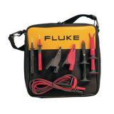 /f/l/fluke-suregrip-meetsnoerenset-4169855.jpg