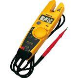 /f/l/fluke-t5-elektrische-tester-4162476.jpg