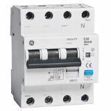 GE Power Controls ElfaPlus - Aardlekautomaat DMA63NB16/030