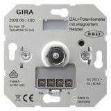 /g/i/gira-basiselement-dimmer-4161821.jpg