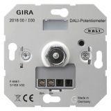 /g/i/gira-basiselement-dimmer-4161822.jpg