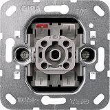 /g/i/gira-basiselement-impulsdrukker-4145557.jpg