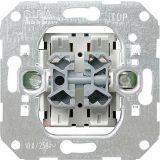 /g/i/gira-basiselement-impulsdrukker-4150189.jpg