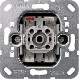 /g/i/gira-basiselement-impulsdrukker-4151382.jpg