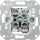 /g/i/gira-basiselement-jaloezieschakelaar-4126736.jpg