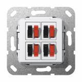 /g/i/gira-basiselement-luidsprekercontactdoos-4161148.jpg