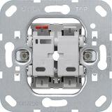Gira Basiselement - Schakelaar 012500