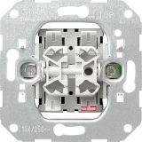 /g/i/gira-basiselement-schakelaar-4126700.jpg