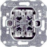 /g/i/gira-basiselement-schakelaar-4126715.jpg