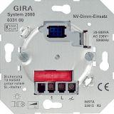 /g/i/gira-systeem-2000-dimmer-4149303.jpg