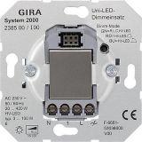 /g/i/gira-systeem-2000-dimmer-4151465.jpg