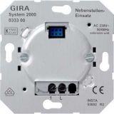 /g/i/gira-systeem-2000-neventoestel-4168153.jpg
