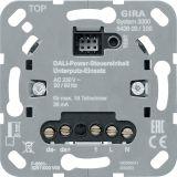 /g/i/gira-systeem-3000-dimmer-4171738.jpg