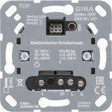 /g/i/gira-systeem-3000-elektronische-schakelaar-4172036.jpg