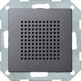 /g/i/gira-systeem-55-luidspreker-4143620-new.jpg