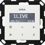 /g/i/gira-systeem-55-radio-4165712.jpg