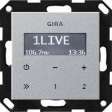/g/i/gira-systeem-55-radio-4165713.jpg