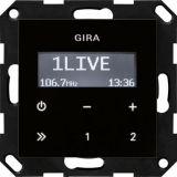 /g/i/gira-systeem-55-radio-4165714.jpg