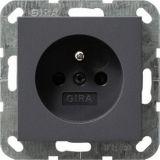 /g/i/gira-systeem-55-wandcontactdoos-4143616.jpg