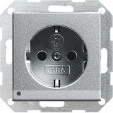 /g/i/gira-systeem-55-wandcontactdoos-4143633.jpg