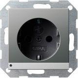 /g/i/gira-systeem-55-wandcontactdoos-4171061.jpg