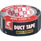 /g/r/griffon-afdichting-duct-tape-4164898.jpg