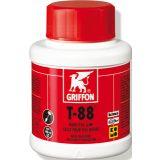 /g/r/griffon-t-88-pvc-lijm-4160222.jpg