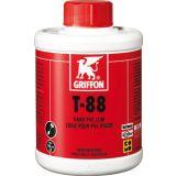 /g/r/griffon-t-88-pvc-lijm-4160223.jpg