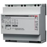 /g/r/grothe-gt-beltransformator-4138302.jpg