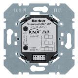 /h/a/hager-berker-basiselement-busaankoppelaar-4162152.jpg
